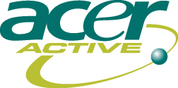 Acer_Active_1.jpg